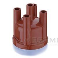 Bosch 1987482601 Distrübütör Kapağı - Marka: Vw - Polo/Polo Classıc - Yıl: 96-00 - Motor: Aee-Alm