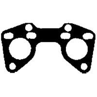 Corteco 423151H Manifold Contası P106-P206-P306 Xs-Sx-Ax(Za)-