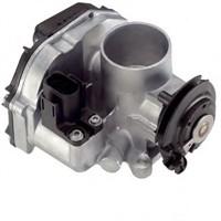 Vdo 408237130003Z Gaz Kelebeği - Marka: Vw - Polo4 - Yıl: 00-02 - Motor: Ahw