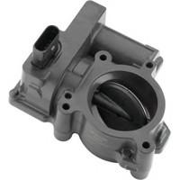Vdo A2c59511700 Gaz Kelebeği (140-174Ps) - Marka: Vw - Golf5/Jetta/A3 - Yıl: 04- - Motor: 1,4Tsı Blg Bmy