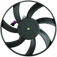 Bsg 90510011 Fan Motoru - Marka: Vw - P.Classıc - Yıl: 06-10 - Motor: Aft 1Y