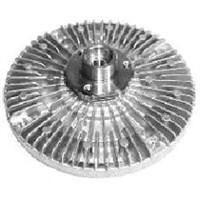 Bsg 90505001 Fan Termiği - Marka: Vw - Passat - Yıl: 97-05 - Motor: Bm