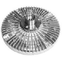 Bsg 90505005 Fan Termiği - Marka: Vw - A4/A6/Passat/Superb - Yıl: 95-05 - Motor: 1.6-1.8-1.8T-1.9Tdı