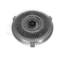 Bsg 90505004 Fan Termiği - Marka: Vw - A4/Passat - Yıl: 97-05 - Motor: 2.5Tdı