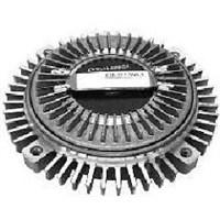 Bsg 90505006 Fan Termiği - Marka: Vw - A4/A6/Passat/Superb - Yıl: 95-05 - Motor: 2.6-2.7-2.8