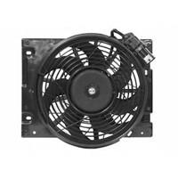 Dwa 271034 Klıma Fan Motoru 12V Astra G Z16xe-X16xe
