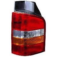 Bsg 90805002 Stop Lambası : L (Sarı-Duysuz) - Marka: Vw - T5 - Yıl: 04-10 - Motor: Axb Axd