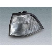 Depo 4441505Ruec Sinyal Lambası : R Beyaz - Marka: Bmw - E36/2 - Yıl: 91-99 - Motor: Bm