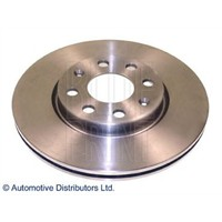 Febı 28177 Ön Disk Ayna - Marka: Opel - Corsa D - Yıl: 07- - Motor: Z12xep-Z14xepz13dtj