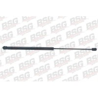 Bsg 90980010 Motor Kaput Amortisörü (4 Kapı) - Marka: Vw - Polo - Yıl: 96-99 - Motor: 4 Kapı