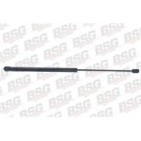 Bsg 90980012 Motor Kaput Amortisörü (4 Kapı) - Marka: Vw - Polo - Yıl: 01-04 - Motor: 4 Kapı