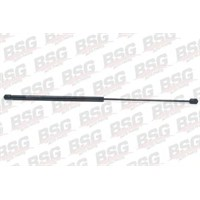 Bsg 90980015 Motor Kaput Amortisörü (4 Kapı) - Marka: Vw - Passat - Yıl: 97-00 - Motor: 4 Kapı