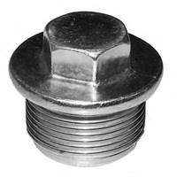 Bsg 90230004 Kater Tapası Ve Pulu - Marka: Vw - T4 Lt35 - Yıl: 91-06 - Motor: