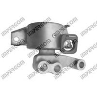Auto 51815197 Motor Takozu Sağ Doblo 1.6-2.0 Multıjet 2010=> (Hıdrolık)