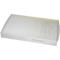 Bsg 70145003 Polen Filtre - Marka: Pejo - C2 /C3/C4 /307/Ds4/308 - Yıl: 02- - Motor: 1,6 Hdı