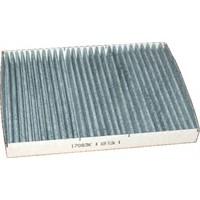 Bsg 90145011 Polen Filtre (Karbonlu) - Marka: Vw - Golf4/Bora - Yıl: 98-05 - Motor: Bm