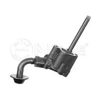 Laso 95180118 Yağ Pompası - Marka: Vw - Transporter - Yıl: 90-97 - Motor: Abl 1,9 Tdı