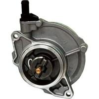 Pıerburg 700906210 Vakum Pompası - Marka: Vw - Q7/Touareg/A8 - Yıl: 10- - Motor: 3.0Tdı-4.2