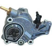 Oe-Psa 9802851280 Vakum Pompası - Marka: Peugeot Citroen - Jumper - Yıl: 06-