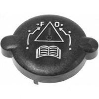 Bsg 70551003 Radyatör Kapağı - Marka: Pejo - Berlıngo-2 /Partner-2 /Sx /406/306 - Yıl: 00- - Motor: 1,9-1,8-2,0
