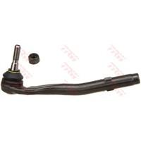 Trw Jte147 Rot Bası Sol Bmw E39 520D-520I-525I-525D-525Td-525Tds-528I-530D-530I-535I-540I-M5 (95-04)