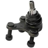 Bsg 90310015 Alt Rotil : R - Marka: Vw - Golf5/Caddy3 - Yıl: 04- - Motor: Bm