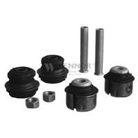 Bsg 60310202 Salıncak Tamir Takımı - Marka: Ml - W201 - Yıl: 83-93 - Motor: M102-Om601