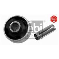 Bsg 90700061 Salıncak Burcu - Marka: Vw - Golf3/Polo/Classıc - Yıl: 97-02 - Motor: Bm