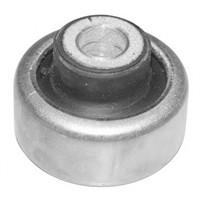 Fkk 20057 Salıncak Burcu P307 00=> C4 04=> (Tüm Motor Tipleri)