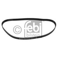 Oe-Psa 0816A9 Eksantrık Kayısı - Marka: Peugeot Citroen - Jumper/C5/Berlıngo - Yıl: 02-
