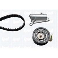 Ina 530035910 Triger Set Takımı (Fünyeli) - Marka: Vw - Passat - Yıl: 97-00 - Motor: 1,8 T
