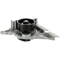 Gk 980167 Devirdaim - Marka: Vw - A4/A6/Passat - Yıl: 96-03 - Motor: 2,8Q V6