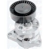 Aba 25316203 Alternator Gergı Rulmanı Astra G/H-Combo-Corsa C-Merıva-Zafıra-Vectra