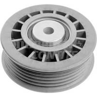 Auto Autogd99mc905 Alternatör Gergı Rulmanı Sprınter 2-T 208D (95-00)- 3-T 2.3D-308D (95-00)- 4-T 408D (96-06)