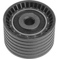 Auto Autoge14rn419 Eksantrık Gergı Rulmanı Clıo-Mgn 1.4 16V - Clıo-Lgn.Scenıc-Trafıc 2.0 16V - Lgn-Scenıc 1.6 16V