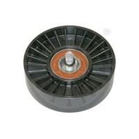 Oe-Psa 575120 Alternatör Gergı Bılya - Marka: Peugeot Citroen - 406/806/Expert - Yıl: 01-