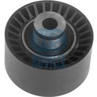 Auto Ge43cı926 Eksantrık Gergı Rulmanı P307-308-407-508-607-807-Expert-C4-C5-C6-C8-Jumpy-Scudo-Focus Iı-Iıı 2.0Hdı