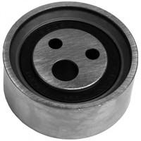 Auto 8200102612 Eksantrık Gergı Rulmanı Clıo Iı-Kng-Mgn 1.4-1.6 (96-)-Logan 1.4-1.6 (04-)-Sandero 1.4-1.6 (09-)