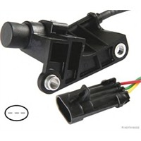 Bsg 65840022 Kam Mili Devir Sensörü - Marka: Opel - Corsa B/Astra F-G/Vectra B - Yıl: 96-01
