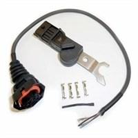 Era 550201A Kam Mılı Devır Sensörü - Marka: Opel - Vectra B - Yıl: 96-02