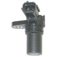 Febı 26513 Eksantrık Mıl Sensörü - Marka: Fdbn - Mondeo - Yıl: 01-