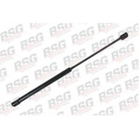 Bsg 30980004 Bagaj Amortisörü Hactback - Marka: Fdbn - Focus - Yıl: 04-