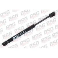 Bsg 30980005 Bagaj Amortisörü Sedan - Marka: Fdbn - Focus - Yıl: 04-