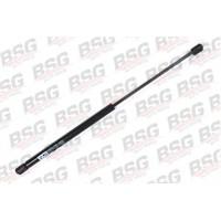 Bsg 30980003 Bagaj Amortisörü Sw - Marka: Fdbn - Focus - Yıl: 98-