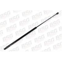 Bsg 30980020 Bagaj Amortisörü - Marka: Fdtc - Transıt V184-V347-Maxı - Yıl: 01-