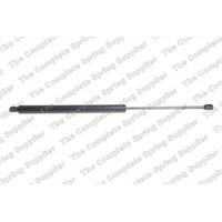 Bsg 30980023 Bagaj Amortisörü Camlı Tip - Marka: Fdtc - Transıt/Custom - Yıl: 13-