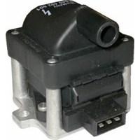Delphı Ce1002312b1 Atesleme Bobını - Marka: Vw - Polo/P.Classıc/Golf3 - Yıl: 97-00