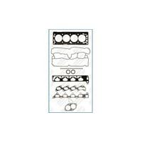 Elrıng 124161 Üst Takım Conta - Marka: Opel - Vectra B-C - Yıl: 96-04