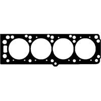 Royal 091010N Sılındır Kapak Conta - Marka: Opel - Vectra B - Yıl: 96-00
