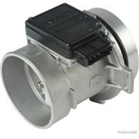 Bsg 30837001 Hava Filtre Sensörü - Marka: Fdbn - Escort-Mondeo - Yıl: 91-
